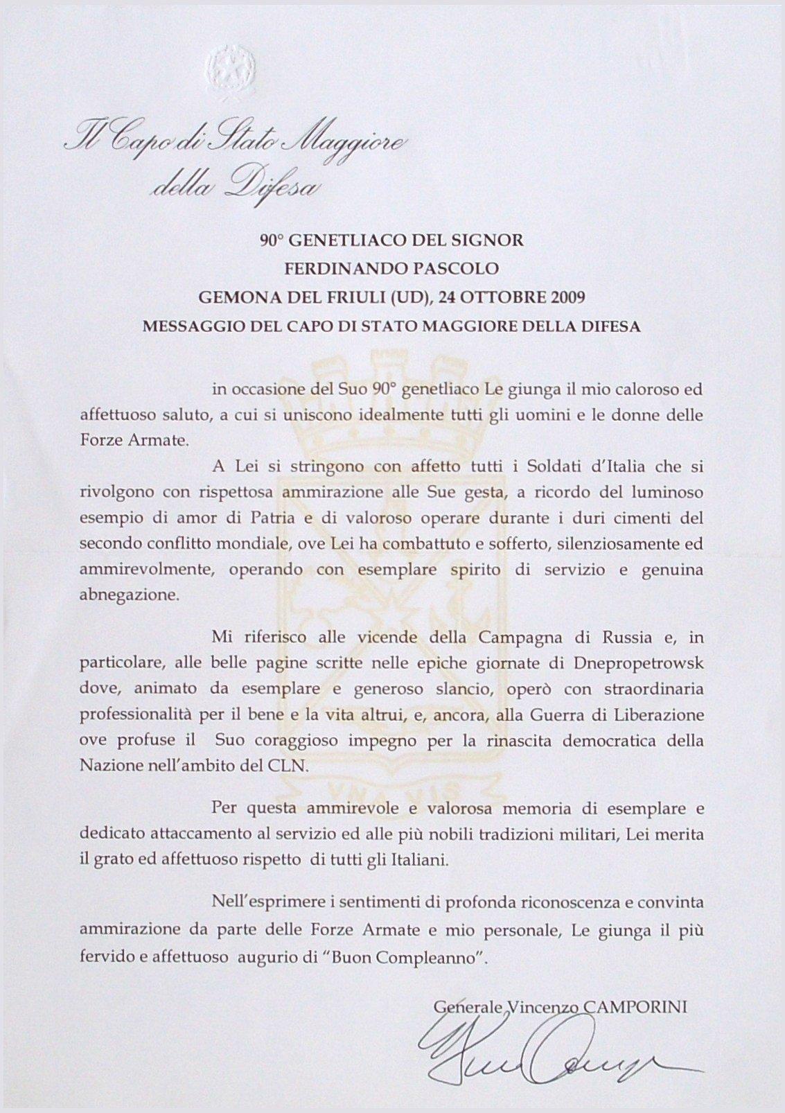 Lettera_Gen_Camporini